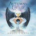 Autumn's Child; un altro dischetto altamente piacevole e spensierato, che in questi tempi bui ce n'è fin troppo bisogno!