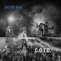 Dalla Finlandia tra melodic hard rock ed un pizzico di metallo, benvenuti Door 964