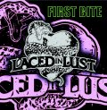 Laced In Lust: sleaze rock sincero made in Australia!