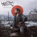 Per gli Abiotic un terzo album che alla lunga passa in sordina diventando prolisso