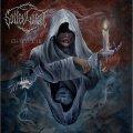 Dai Sullen Guest un secondo album sufficiente che pecca però in personalità