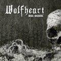 """Per i Wolfheart un breve EP che funge da 'sequel' a """"Wolves of Karelia"""""""