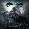 Mad Max: metallo teutonico incorrotto