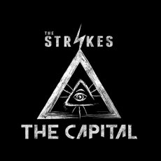 The Strikes: un esordio incerto.