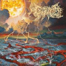 La one man band Mare Cognitum pubblica il suo capolavoro massimo