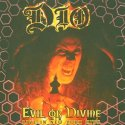 DIO: Ronnie James never die!