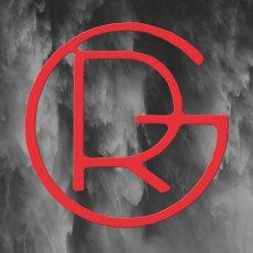 Da Torino, un hard rock classico e davvero ben fatto grazie ai Red Giant