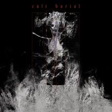 Assolutamente promosso il debut album omonimo degli inglesi Cult Burial