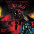 Solo una sufficienza per il nuovo disco dei Bloody Hell