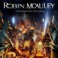 Un lavoro solista solido e convincente per lo storico singer Robin McAuley