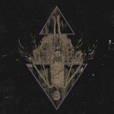 Tornano gli scozzesi Lunar Mantra con il loro Black Metal melodico ed evocativo