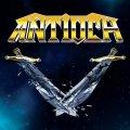 Antioch: un EP di ispirato heavy metal classico!
