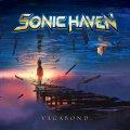 Sonic Haven: potente e dinamico, ricco di ottime aperture melodiche e accompagnato da una produzione piena e corposa