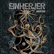 Einherjer: risplende sufficientemente bene la stella dei vichinghi