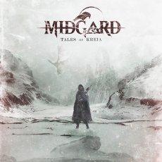Il Folk Metal secondo i Midgard