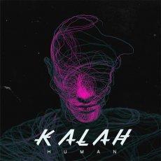 I Kalah si confermano su livelli eccezionali!