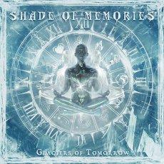 Shade Of Memories, nulla di memorabile