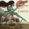 Varego: melting pot di stili strano, ma vincente