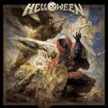 Gli Helloween di nuovo insieme a Michael Kiske e Kai Hansen per un disco evento