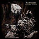 Un momento di silenzio da riempire col terzo album degli Alustrium