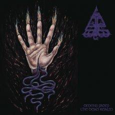 Buona la prova degli americani Gnosis nel loro terzo album