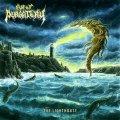 Secondo album per gli Eye of Purgatory di Rogga Johansson
