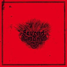 Reunion dopo un decennio e primo full-length per i Beyond Man