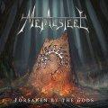 Metalsteel, ancora un disco di ottima qualità