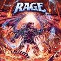 I Rage e l'ennesimo gran disco!