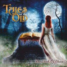 Un buon esordio per i Tales of the Old, progetto del musicista greco Mike Tzanakis