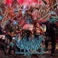 I Vulvodynia raggiungono la loro maturità con l'album più completo della loro discografia