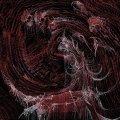 Il barbarico debut album degli statunitensi Profane Desecration