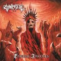 Death Metal potente e martellante nel quarto album dei Concrete
