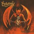 Tornano con il quarto album i Nocturnal, fieri portavoce del thrash/black più oltranzista
