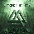 Rage In My Eyes, ancora un lavoro di qualità superiore