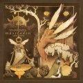 Dopo otto anni tornano i Vildhjarta con un album claustrofobico e colossale