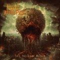 Un debut album dalle molteplici sfaccettature per i Feed the Corpses to the Pigs