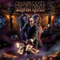Settimo disco all'insegna dell'Heavy più classico per i veterani Black Rose
