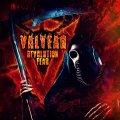 Groove metal ben assestato durante gli otto brani composti dai canadesi Valyear!