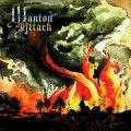 Heavy Metal grezzo nel debutto degli svedesi Wanton Attack