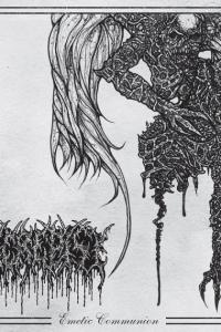 Decrepisy: dettagli del debut album e primo singolo