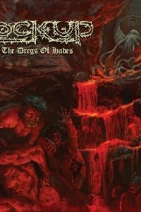 """Lock Up: i dettagli di """"The Dregs of Hades"""""""