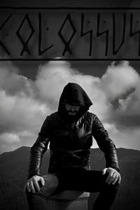 """Kolossus: il lyric video di """"The Last of the Titans"""""""